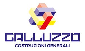 Galluzzo costruzioni generali
